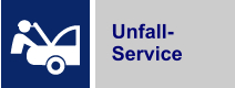 Unfall- Service